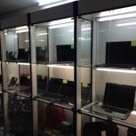 Отличные ноутбуки для каждого с гарантией, Новосибирск