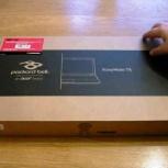 Выкупаю новые ноутбуки под 70%, Новосибирск