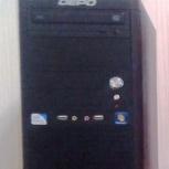 Продам компьютер core i3, Новосибирск
