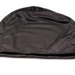 Новая хоккейная сумка для шлема Hockey Style, Новосибирск