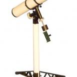 Продам телескоп Мицар ТАЛ-1М, Новосибирск