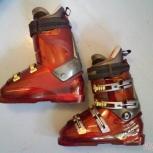 горнолыжные ботинки Lange Banshee, Новосибирск