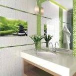 Голден Тайл керамическая плитка для стен и пола, Новосибирск