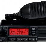 продам радиостанция Vertex VX2200 V/U, Новосибирск
