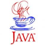 Advanced Java with EE (Java для опытных), Новосибирск