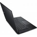 Ноутбук Acer ES1-522-24G5 AMD E1-7010 X2, Новосибирск