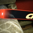 Продам новый лыжный комплект (лыжи беговые, ботинки, палки), Новосибирск