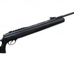 Дорого куплю пневматическую винтовку Хатсан все версии 125, Новосибирск