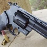 Пистолет Gletcher CLT B25, Новосибирск