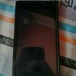 Телефон Sony xperia c2305, Новосибирск