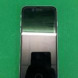 IPhone 6 16Gb, Новосибирск