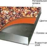 Ищем бизнес партнера под новое интересное производство, Новосибирск