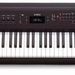 Kawai MP6 Цифровое пианино (Сценическое), Новосибирск