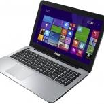 Asus K555LA-BH51-BL Intel Core i5 5200U, Новосибирск