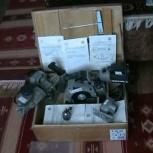 Продам деревообрабатывающий инструмент 4 в 1 б/у, Новосибирск