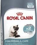 Royal Canin Hairball 400+ 160, Новосибирск