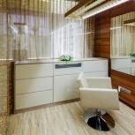Сдам оборудованное место для стилиста -визажиста, Новосибирск
