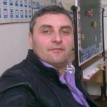 Автоинструктор АКПП, Новосибирск
