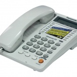 Продаются б/у телефоны, Новосибирск