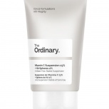 Сыворотка The Ordinary Vitamin C Suspension 23% + HA Spheres 2%, Новосибирск