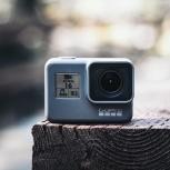Прокат и продажа экшн-камер GoPro. Звони!, Новосибирск