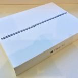 Apple iPad Pro 9.7 32Gb Wi-Fi новый + чехол, Новосибирск