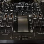 Продам Dj микшер Pioneer DJM-2000Nexus. Идеальное состояние, Новосибирск