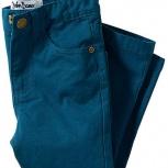 Продам брюки John Baner JEANSWEAR., Новосибирск