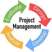 Курс Управление проектами с помощью Microsoft Office Project, Новосибирск