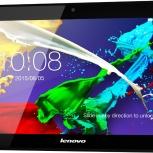 Lenovo IdeaTab A7600 16Gb 3G Midnight Blue, Новосибирск