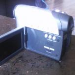 камера Samsung VP-D364Wi, Новосибирск