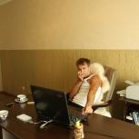 Пси-консультирование, коучинг (сертифицир. коуч ICU).  Расстановки, Новосибирск