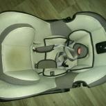 Продам детское автокресло 0-13 кг, Новосибирск