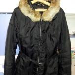 Куртка SAVAGE 48 размер, Новосибирск