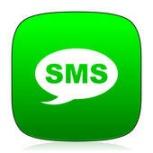 Viber и SMS рассылка, Новосибирск