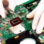Сервисный центр предлагает услугу чистки вашего ноутбука, Новосибирск