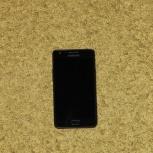 Продам телефон samaung GALAXY S2, Новосибирск