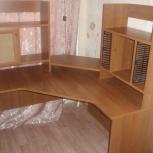 стол, Новосибирск
