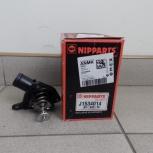 Продам новый термостат J1534014 для Honda К20А 82гр, Новосибирск