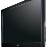 32'' (81см) LG 32LH3010 LCD FHD DVB-T, Новосибирск