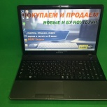 Ноутбук Samsung NP300E5C, Новосибирск