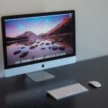 Продать iMac? Куплю Ваш Apple iMac любой комплектации, Новосибирск