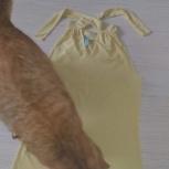 Продам блузку, Новосибирск