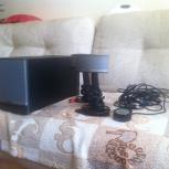 Продам hi-fi акустику Bose Companion 5, Новосибирск