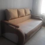 Продается диван, Новосибирск