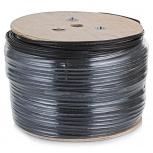 Продам UTP кабель витая пара для интернета, Новосибирск