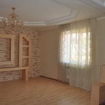 """Коттеджи """"под ключ"""", Новосибирск"""