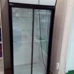 Продам холодильное оборудование, Новосибирск