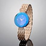 Женские часы Baosaili и браслет в подарок, Новосибирск