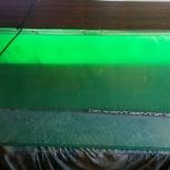 Продам аквариум на 300 литров с тумбой, Новосибирск